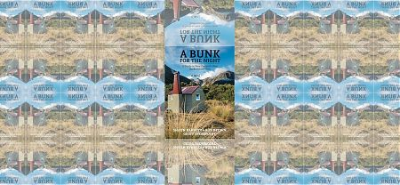 A Bunk for the Night book review