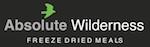absolutewilderness.co.nz logo