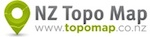topomap.co.nz logo